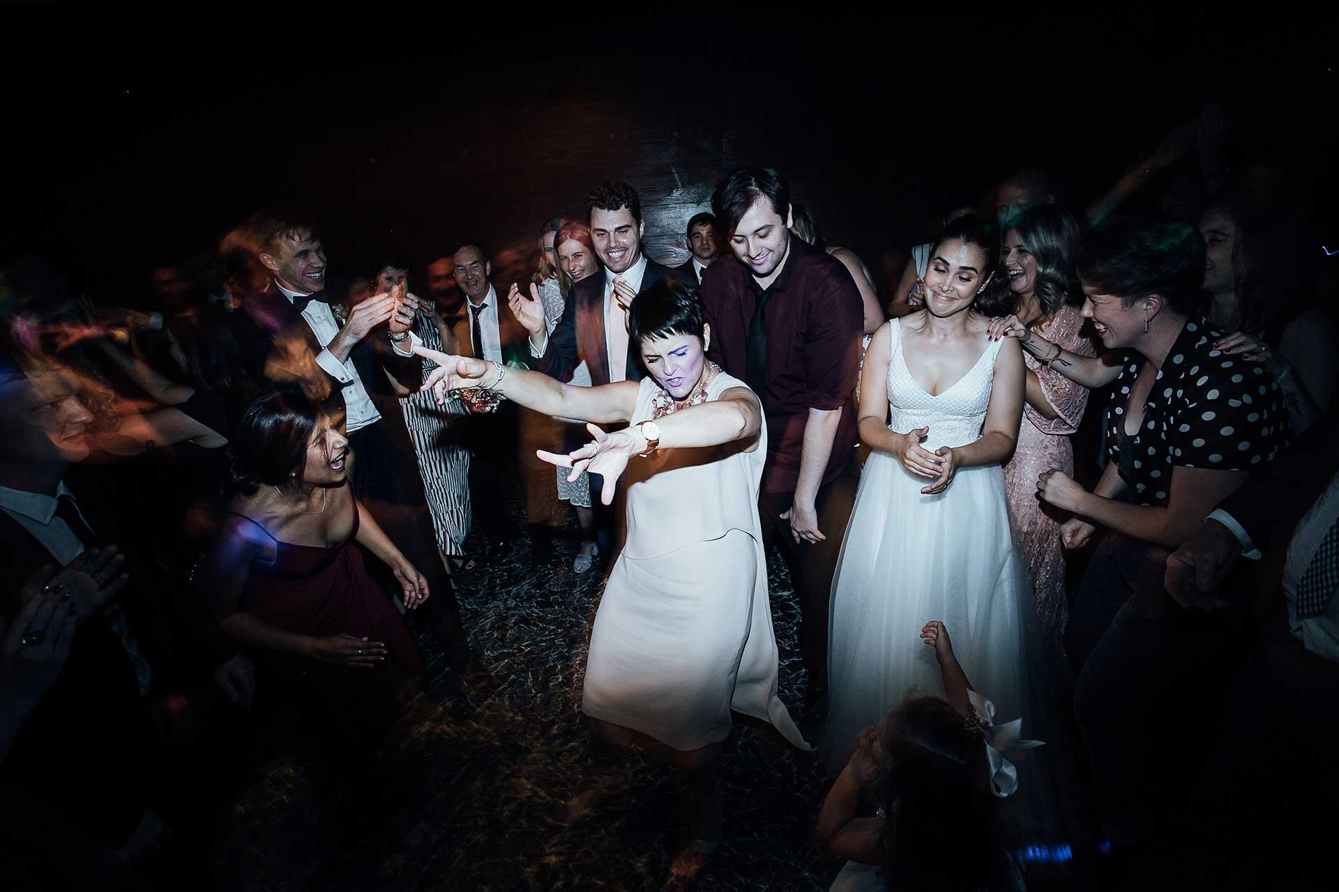weddings-f+r