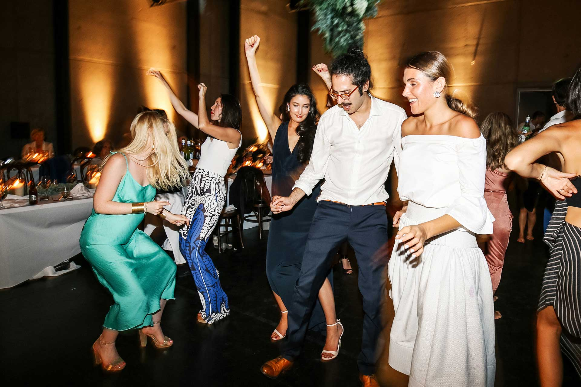 weddings-kr